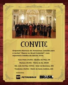 convite_orquestra_barroca.MG