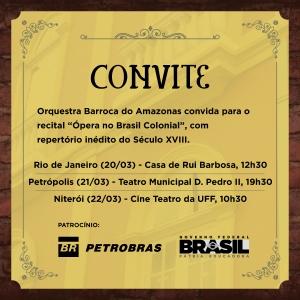 convite_orquestra_barroca.Rio-final